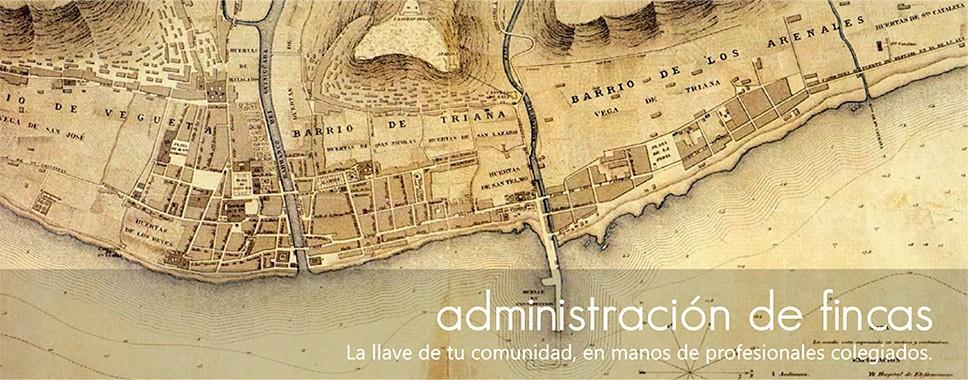 http://www.asesoriasantamartina.com/wp-content/uploads/2014/04/administracion-fincas-slide-968x380.jpg