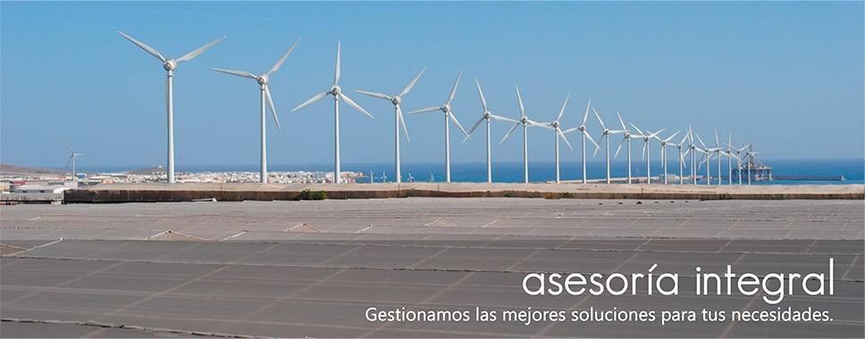 http://www.asesoriasantamartina.com/wp-content/uploads/2014/04/asesoria-integral-slide-968x380.jpg