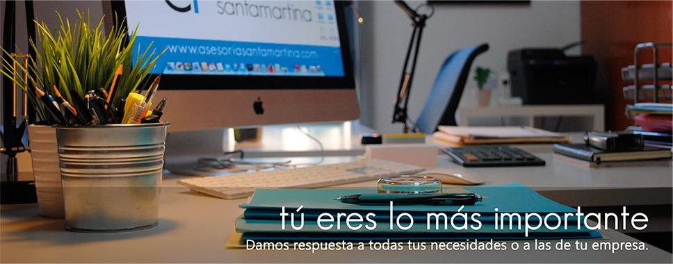 http://www.asesoriasantamartina.com/wp-content/uploads/2014/04/eres-lo-mas-importante-slide-968x380.jpg
