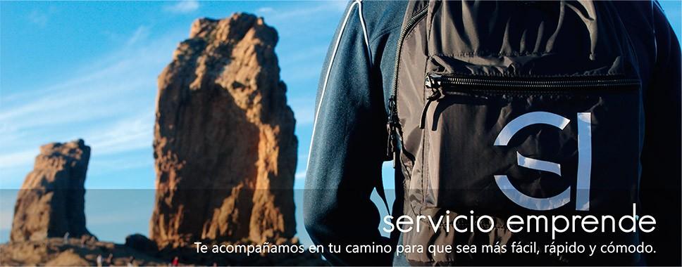 http://www.asesoriasantamartina.com/wp-content/uploads/2014/04/servicio-emprende-slide-968x380.jpg